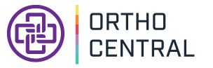 Ortho Central (Norman)
